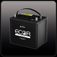 ECO.R (EC) - усиленная MF версия для классических автомобилей  NEW (RESTYLE 2019)