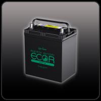 ECO.R (ECT) - усиленная MF версия для классических автомобилей