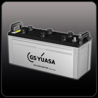 GS YUASA Proda Neo (PRN) - для японской техники