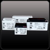 YUASA NPL - аккумуляторы общего назначения с увеличенным сроком службы