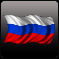 Каталог автомобильных аккумуляторов (для российского рынка)