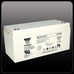 Стационарный аккумулятор YUASA NPL78-12IFR (EC)