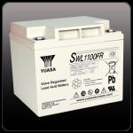 Стационарный аккумулятор YUASA SWL1100FR