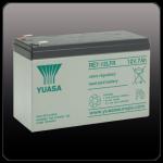 Стационарный аккумулятор YUASA RE7-12LFR