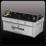 Аккумулятор PRODA X 245H52