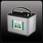 Аккумулятор ECO.R LS 100D26L