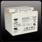 Стационарный аккумулятор NPL38-12IFR (EC)