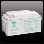 Стационарный аккумулятор NPL130-6IFR (EC)