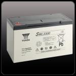 Стационарный аккумулятор YUASA SWL3300 (EC)